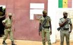 Evasion de Boy Djinné : Les sanctions commencent à tomber à la Mac de Diourbel