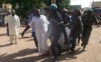 Cameroun : 27 morts au marché de Bodo