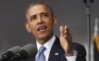 Obama interdit le placement à l'isolement des détenus mineurs
