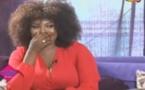 Vidéo - Quand Maman dit à Abba : « Diwma... », la réaction d'Abba est hilarante