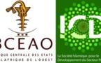 Financement PME : La BCEAO et la SDI se donnent la main