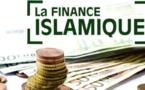 Finance Islamique : Le CESAG, l'Université Paris-Dauphine et la SID prônent la formation