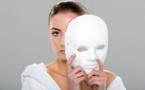 Comment prendre confiance en soi malgré une peau à imperfection