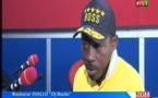 NEWS Vidéo-Dj Boubs: « Mon plus gros salaire… » Regardez