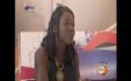 Vidéo: Souadou étonnée par les révélations de Mamadou Ndiaye…