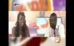 Vidéo: Suadu raconte un message de drague d'un fan qui l'a fait très peur…