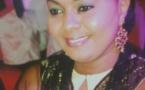 Fatou Bâ l'ex de Kara se case avec « Wadiou niaw »