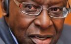 Affaire Lamine Diack : 300 millions à l'insu du Ps, Khalifa Sall devant la Justice