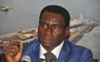 Dépravation des mœurs : Cheikh Kanté encourage les élèves à devenir des laudateurs