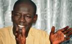 Abdoulaye Wilane contre la réduction du mandat du président