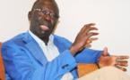 Babacar Gaye: « Le combat doit se poursuivre … »