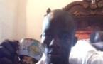 Vidéo- « Boy djinné » dans l'enfer de mile 2 un prison de Gambie