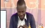 Vidéo- Pape cheikh Diallo: nos artistes ne sont que des seytané, ils créent des duels…