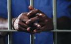 Mamou Diaby prend la perpetuité : il avait tué et découpé en plusieurs morceaux une vielle dame de 62 ans
