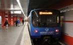 Grosse frayeur à Empoli en Italie : la valise oubliée d'une Sénégalaise sème la panique