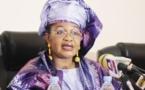 Aïda Mbodj descend Moustapha Diakhaté : «Il a atteint le comble de l'ignominie »