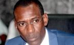 """Abdoulaye Daouda Diallo : """"Aidez la police"""""""