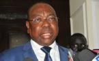 Dakar soutient le gouvernement palestinien dans sa volonté d'intégrer les instances internationales