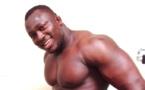 Combat contre Ama Baldé: Modou Lô à l'écoute d'un promoteur