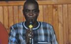 Bécaye Mbaye: « Ama Baldé Vs Modou Lô sera un bon combat »