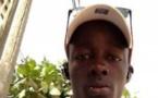Vidéo- Pourquoi Yaya Jammeh refuse de livrer Boy Djinné