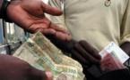 Corruption: « Le Sénégal n'est toujours pas sorti de la zone rouge »