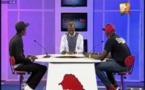 Vidéo- Affaire sac à main: Le message de Tounkara à Waly Seck