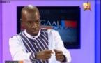 Vidéo: L'invité de Tounkara dit ce qui se passe après la mort