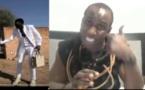 Vidéo-Serigne tiapatioly, le guignol qui va transformer en ânes les détracteurs de Waly