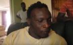 Vidéo-Ama Baldé à Waly Seck : J'ai rien contre toi, mais Goor déy Goré» Regardez