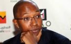 Carrière politique larguée ? Abdoul Mbaye retrouve le monde de la Finance