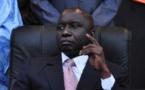 Affaire des 74 milliards de FCfa : Une enquête ouverte sur Idrissa Seck ?