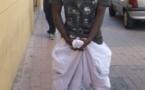 Linguère – Attentat a la pudeur : Baba Diallo exhibe son sexe et demande à un jeune garçon de lui faire une pipe