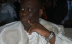 Aliou Sall, milliardaire entre « khef ak khippi », défend Guillaume Soro