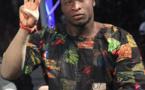 Vainqueur du tournoi de la Tnt : Ama Baldé, une clef de l'arène