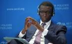 Amadou Bâ reprend les impôts et rassure Macky