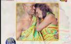 Vidéo- Kira explique comment séduire un homme africain