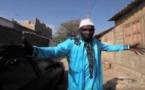 Le nouveau clip de Gorgui Ndiaye « Ndeye Teneng »