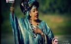 Nouveau clip de Fatou Guewel Diouf « Bousso Bali ». Regardez