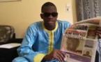 Video : Omaro Gueye Mou Cheikh Bethio dément le Titre de la Tribune le concernant…