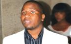 La poisse chez Thione : Bougane se blinde en « kharfafoufas »