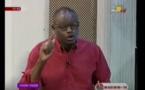 Vidéo: Bara révèle: « Comment les étrangers détournent les mineures sur le Net… »