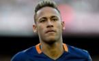 FC Barcelone: négation de toute irrégularité dans le transfert de Neymar