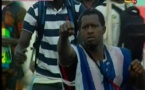 Bathie Seras :  » Je vais ranger mon nguemb «