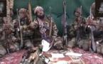 250 millions de dollars pour lutter contre Boko Haram