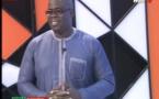 Vidéo- Sa Ndiogou recadre Waly Ballago Seck et ….