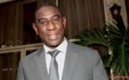 Le projet d'un Sénégalais détourné par le ministre Talla rapporte 9,5 milliards, risqués