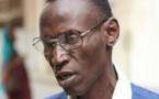 Karim Wade: La Raddho invite à l'État à se conformer à l'avis du Groupe de travail