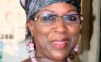 Limogeage - Amsatou Sow Sidibé démise de ses fonctions de ministre-conseillère