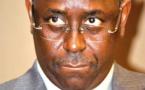 Après  200 milliards à Aliou Sall, Macky fait main basse sur le pétrole sénégalais